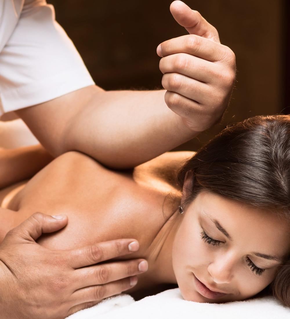 Перкуссионный массаж картинки